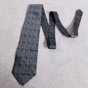 Disney Walt Disney World Mickey Mouse Neck Tie